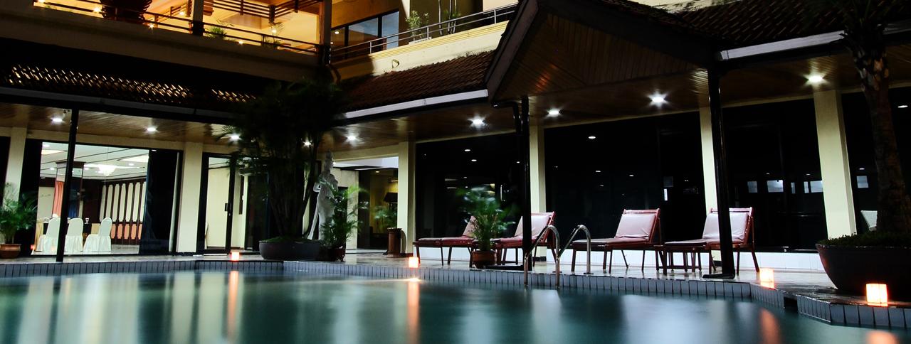 slide-pool